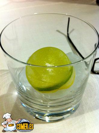 bebidas refrescantes en valencia