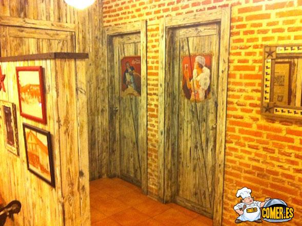 puertas originales valencia