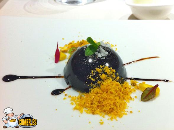 restaurantes de platos elaborados en valencia