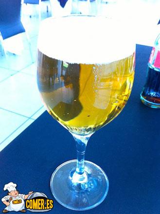 cervezas en valencia