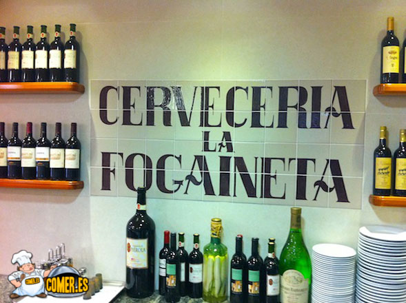 restaurantes antiguos de valencia