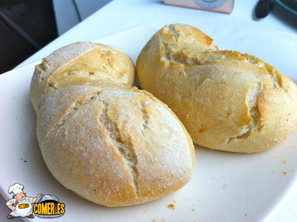 pan de valencia