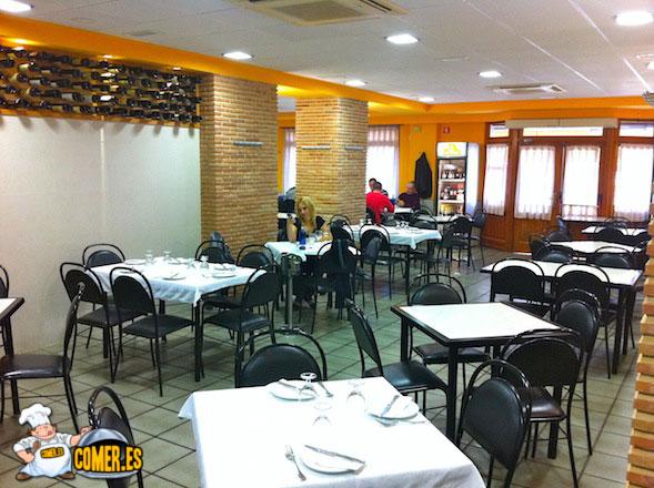 reservar mesa en restaurantes de sagunto