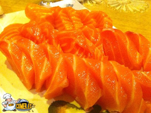 restaurantes japoneses en la ciudad de valencia