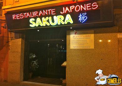 comida japonesa en valencia